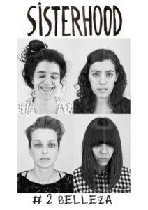 portada_sisterhood_belleza