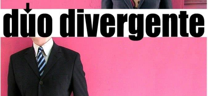 duodivergenteportada_dd_sin_titulos_0