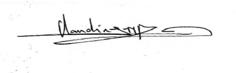 firma clau