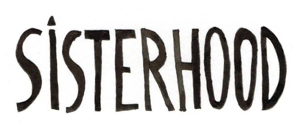sisterhoodlogoWEB