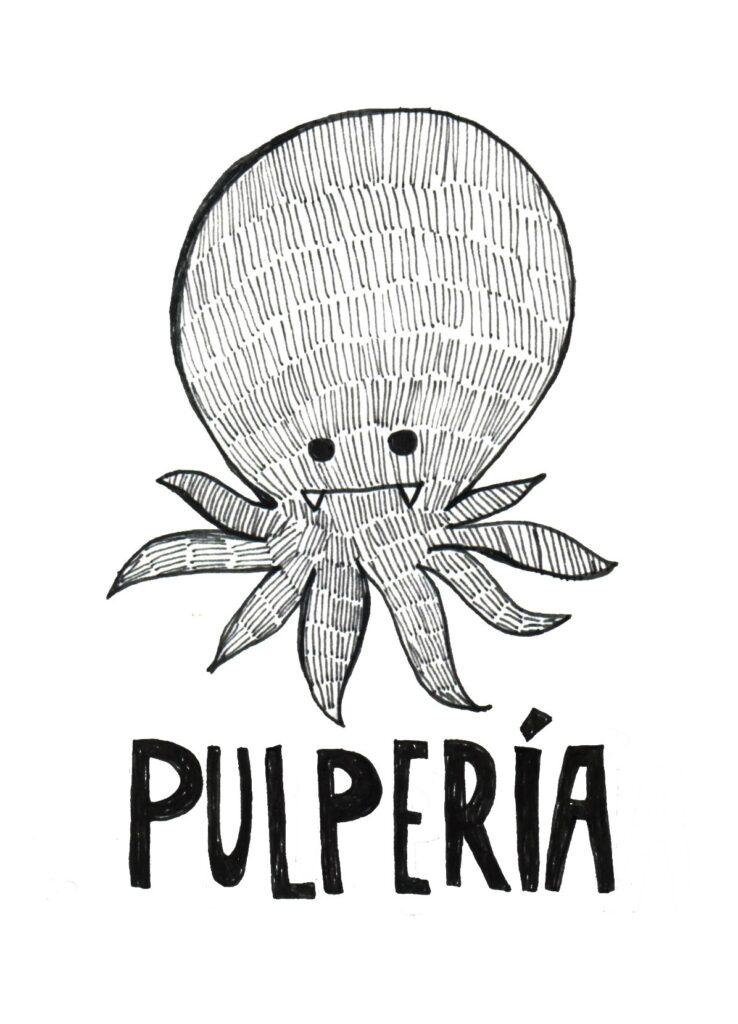 LOGO_PULPERIA